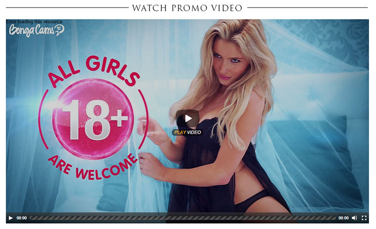 Images - Top paying webcam sites